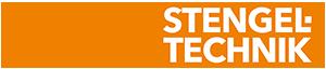 Stengel Technik