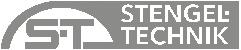 Stengel-Technik